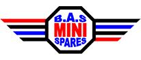 BAS Mini Spares
